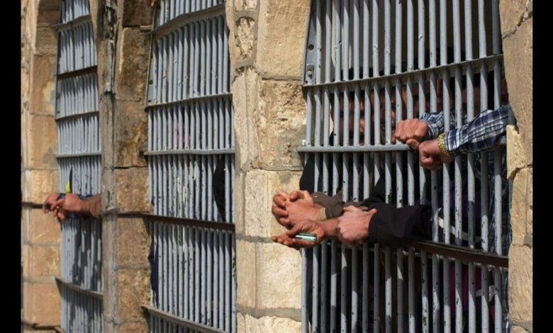 Photo of محامية كردية تضرب عن الطعام في السجون الإيرانية