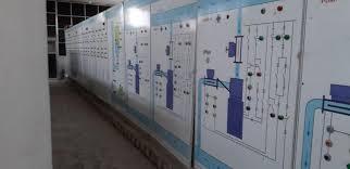 Photo of منظمات إنسانية وحقوقية تطالب بتحقيق لمحاسبة المسؤولين عن قطع مياه محطة علوك