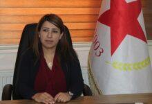 Photo of سما بكداش تفند تصريحات نسبتها لها صحيفة الشرق الأوسط