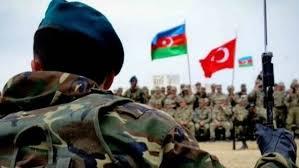 Photo of مرتزقة أردوغان من ليبيا إلى أذربيجان