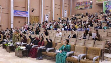 Photo of المؤتمر الثاني يصادق على آلية عمل المجلس
