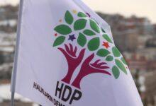 Photo of 48 قوى سياسية كردستانية؛ تدين الانتهاكات التركية وتؤكد على مساندتها لـHDP