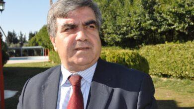 Photo of سليمان: التقرير الأممي لا يرتقي إلى مستوى الجرائم ونطالب بجهود دولية حقيقية