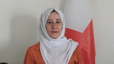 Photo of المرأة في المجتمع