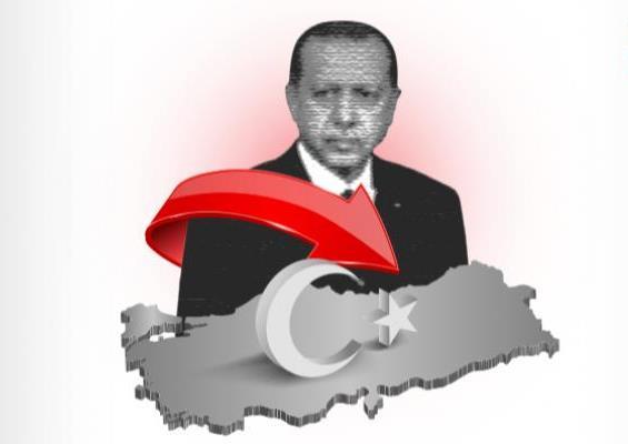 Photo of المعارضة التركية تستنكر تجاهل الحكومة خسائر الاقتصاد جرَّاء المقاطعة