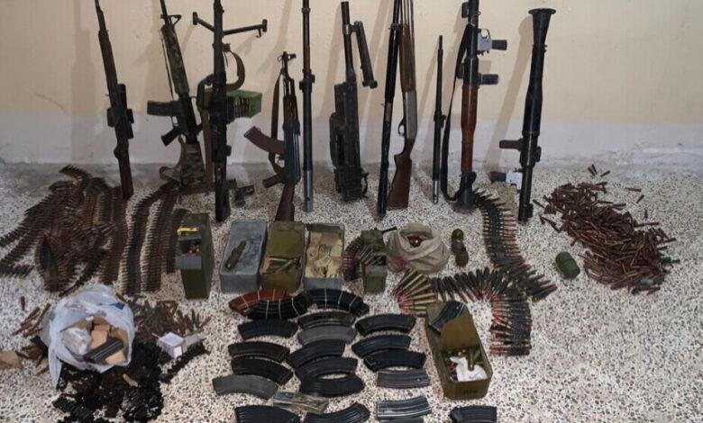 Photo of وحدات حماية الشعب تلقي القبض على 19 مرتزقاً في دير الزور