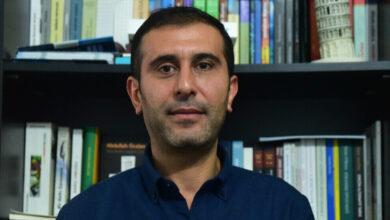 Photo of بيلمز: تركيا مضطرة للالتزام بقرار مجلس أوروبا