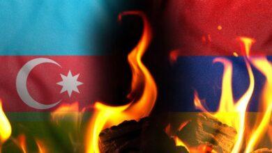 Photo of موقع تركي: هل يقود أردوغان القوى الدولية إلى حرب عالمية ؟