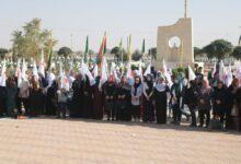 Photo of مجلس المرأة في الـPYD يقدم درع استذكاري لعائلة الشهيدة زيلان بالحسكة