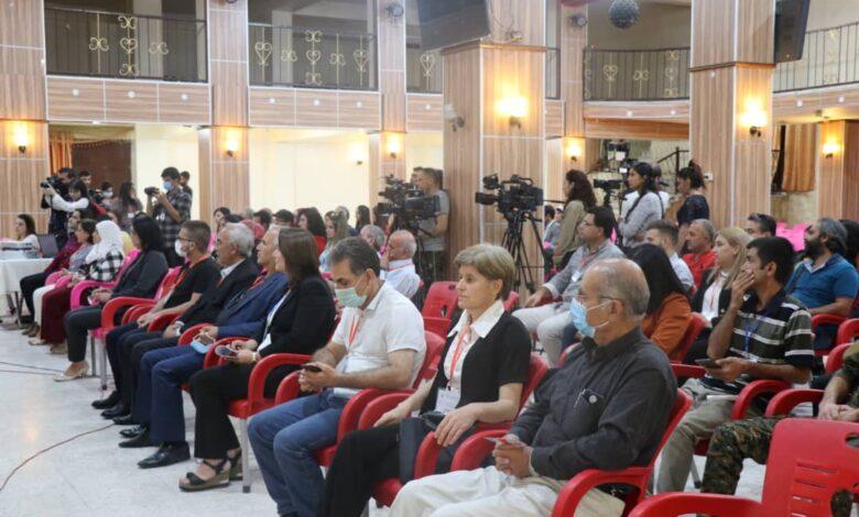 Photo of اتحاد الإعلام الحر: 24 إعلاميا ضحوا بأرواحهم لنقل الصورة كما هي