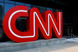 Photo of الـ CNN: السياسة التركية القتالية في الخارج قد تصل إلى طريق مسدود