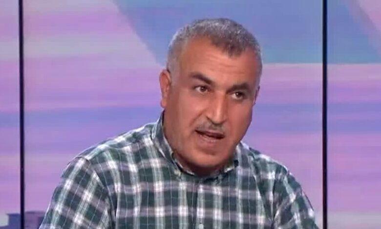 Photo of كادار بيري: زوال الانتهاكات التركية يكمن في توحيد الصفوف
