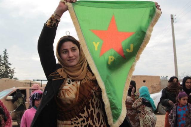 Photo of كيف نحمي المشروع النسوي الثمين في الشرق الأوسط؟