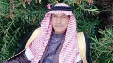 Photo of بتكاتفنا في النضال نحمي شعبنا وأرضنا