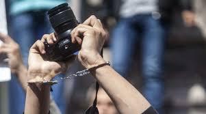 """Photo of استمراراً لقمع حرية الرأي والتعبير ..تركيا تحظر موقع """"jinnews11.xyz"""" للمرة الثالثة"""