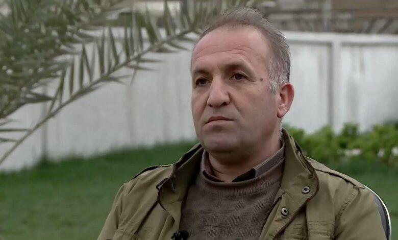 Photo of جيا كرد ينفي تلقي أي طلب روسي بتسليم عين عيسى للجيش السوري