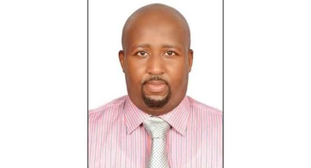 "Photo of خبير صومالي يعلن عن مبادرة ""أوقفوا تتريك الصومال"" لوقف التدخل التركي فيها"