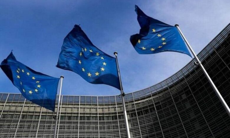 Photo of اليونان: عقوبات أوروبية تفرض على تركيا