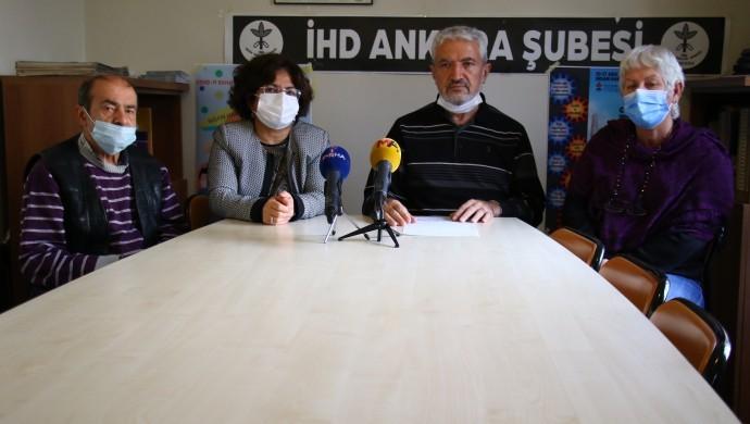 """Photo of حقوق الإنسان في تركيا أقل مما تضمنه """"الماجنا كارتا"""""""