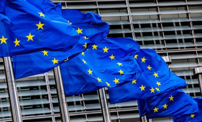 Photo of الاتحاد الأوروبي يسدد لتركيا 6 مليارات يورو لمساعدة اللاجئين