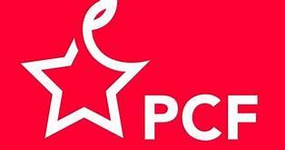 Photo of الحزب الشيوعي الفرنسي يدعو إلى إطلاق سراح السجناء السياسيين في تركيا