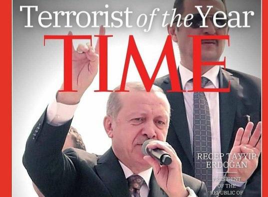 Photo of يوتيوب يُعيِّن ممثلة في تركيا وهيومن رايتس ووتش تنتقدْ