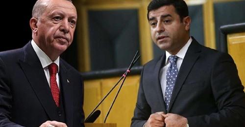 Photo of أردوغان ينتهك قرارات المحاكم الدولية مجدداً