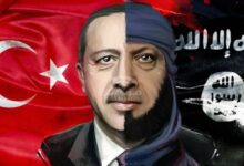 Photo of تركيا: فتوى تجيز اللجوء إلى الربا لدعم اقتصاد أردوغان