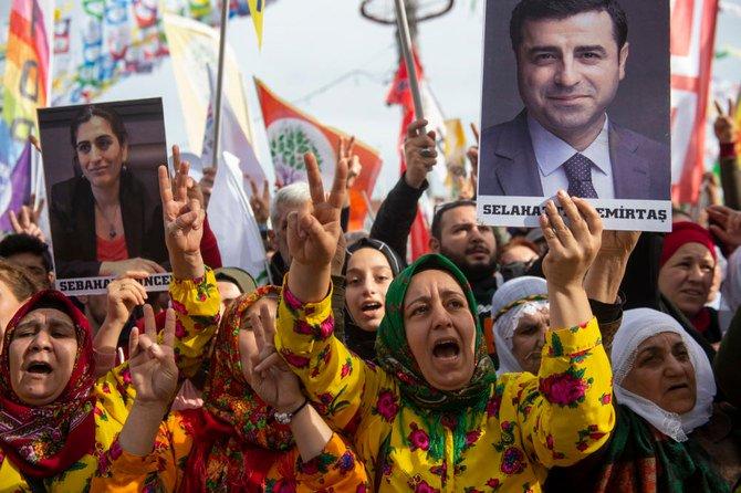 Photo of بروفيسور أمريكي: يمكن لبايدن أن يؤثر إيجاباً على القضية الكردية