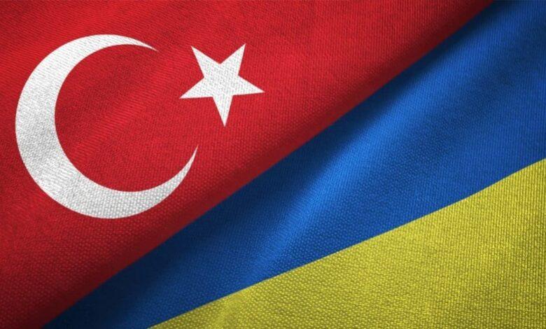 Photo of يد الاستخبارات التركية تطال معارضي أردوغان في أوكرانيا