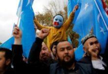 """Photo of """"الإيغور"""" أذرع أردوغان لابتزاز دول العالم ..ما علاقتهم بـ (لقاح سينوفاك)؟"""