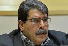 Photo of غزوة عين عيسى
