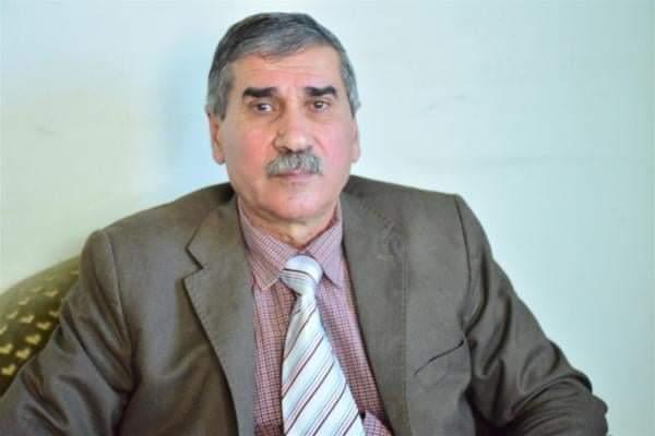Photo of ابراهيم الخليل والكرد بين الأواصر والتاريخ