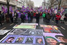 Photo of أوروبا… آلاف الأصوات تتعالى للمطالبة بتحقيق العدالة في مجزرة باريس