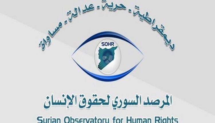 Photo of 30 منظمة تُدين الحكومة التركية وتطالب بوقف الانتهاكات والخروج من الأراضي السورية