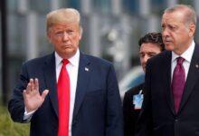 Photo of محلل سياسي: الضوء الأخضر الأمريكي لعدوانية تركيا على وشك الانتهاء