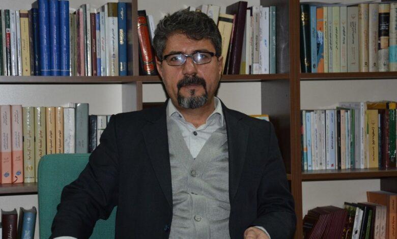 Photo of حوار مع الدكتور هاوجين أمين حول قضايا المنطقة