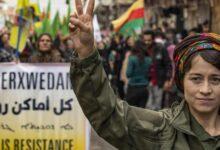 Photo of هل تكون المُصالحة الكردية في سوريا من أُولى مهام بايدن؟