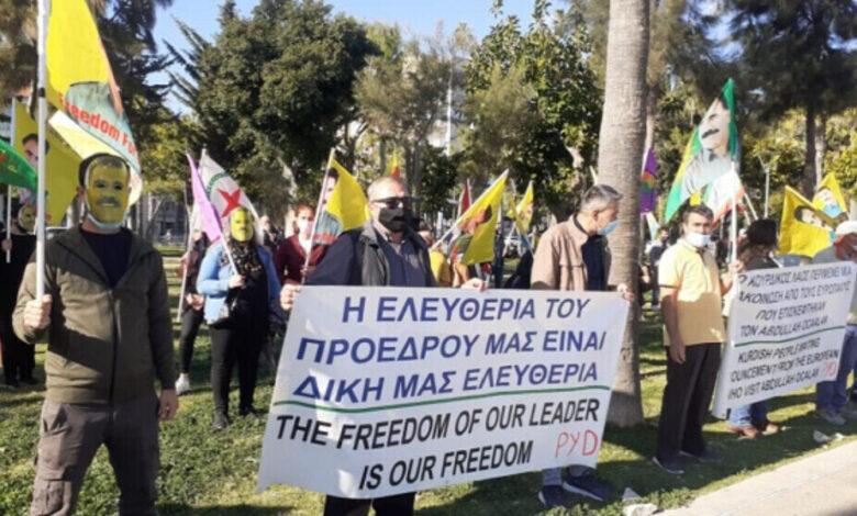 Photo of الكرد واصدقائهم في أوروبا يدعون المجتمع الدولي القيام بمهامه الإنسانية والاخلاقية تجاه سياسات الدولة التركية