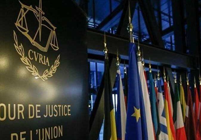 Photo of دعوى مناخية ضد تركيا في المحكمة الأوروبية لحقوق الإنسان