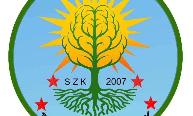 Photo of مؤسسة اللغة الكردية: الشعب الكردي استطاع أن يحمي نفسه من الإبادة بفضل اللغة الكردية