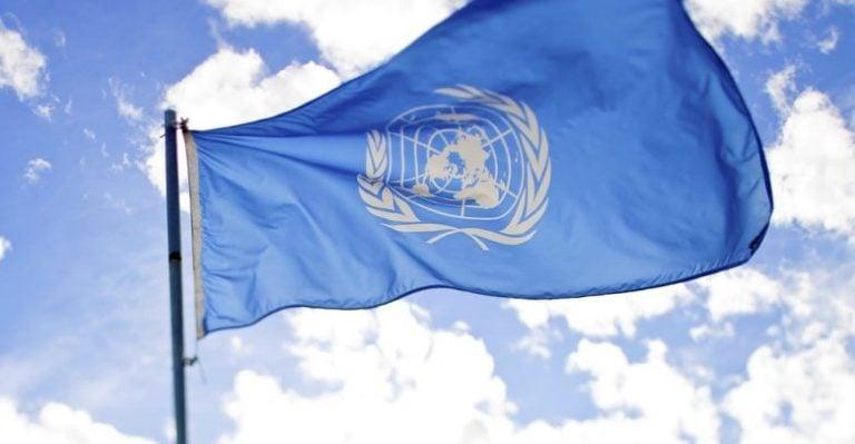 Photo of الأمم المتحدة تؤكد وجود عناصر داعش ضمن الفصائل الموالية لتركيا