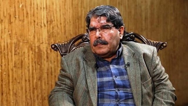 Photo of صالح مسلم: الوحدة الكردية يمكن تحقيقها إذا توحدنا في تحديد العدو الاستراتيجي للكرد