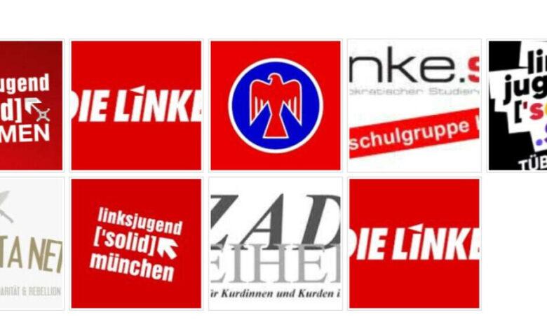 """Photo of عشر منظمات في ألمانيا تنضم إلى حملة """"الحرية للقائد أوجلان"""""""
