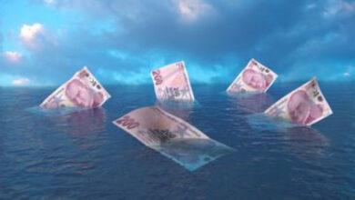 Photo of تقرير صحفي يرجّح مغادرة كبرى الشركات الاجنبية تركيا نتيجة الأزمة الاقتصادية