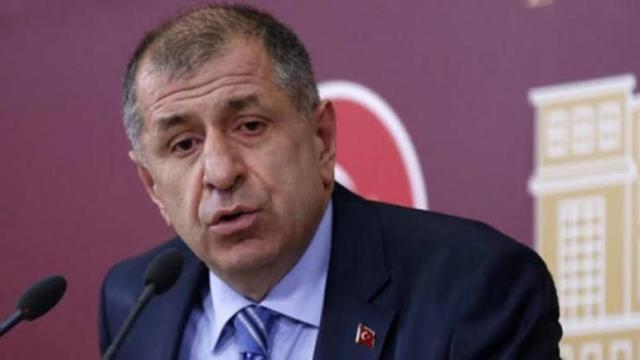 Photo of سياسي تركي معارض يدعو أردوغان للتعاون مع الأسد