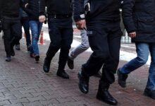 Photo of بعد هزيمة غاري ..الحكومة التركية تبدأ اجراءات حظر حزب الشعوب الديمقراطي