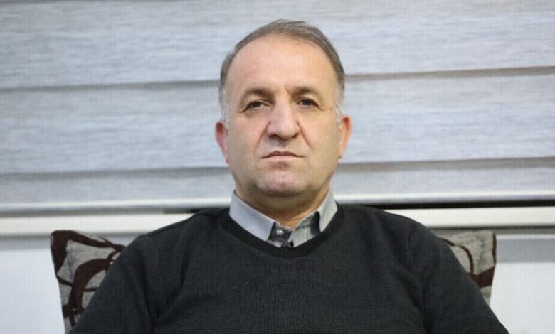 Photo of بدران جيا كرد: الحل السياسي في سوريا يكون بإنهاء الاحتلال