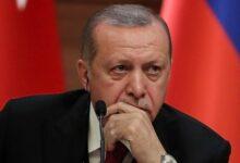 Photo of رغم تراجع شعبيته.. أردوغان يبحث عن مخرج قانوني للترشح مجدداً