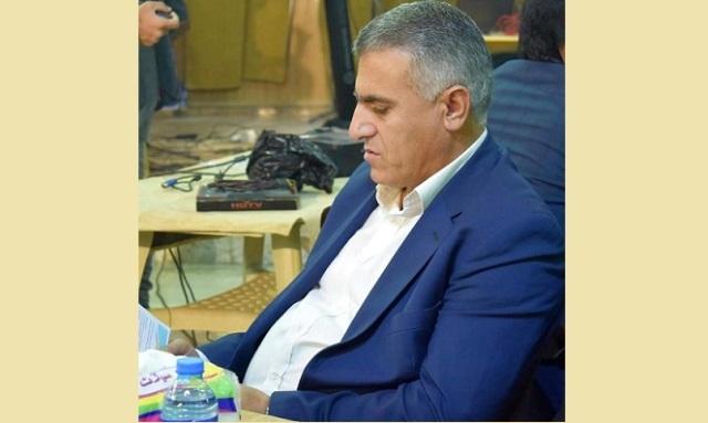 Photo of عقدة القضية الكردية بين قوى الهيمنة والدول الإقليمية